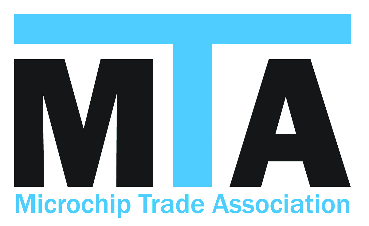 Microchip Trade Association